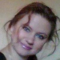 Ирина, Россия, Волгоград, 43 года