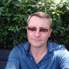 Влад, Россия, Москва, 45 лет
