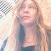 Елена, Россия, Москва, 48