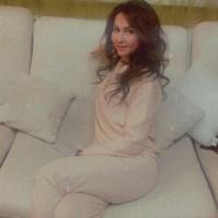 Ольга, Россия, Москва, 34 года