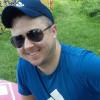 Игорь, 37, Россия, Нижний Новгород