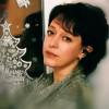 Светлана, Россия, Санкт-Петербург, 48