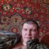 Валерий, Россия, Тосно. Фотография 1112527