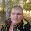 Валерий, Россия, Тосно. Фотография 1127750
