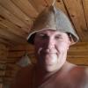 Валерий, Россия, Тосно. Фотография 1127746