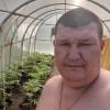Валерий, Россия, Тосно. Фотография 1127748
