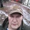 Валерий, Россия, Тосно. Фотография 1127752