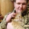 Валерий, Россия, Тосно, 40 лет