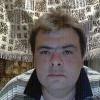 Владислав, 42, Россия, Москва