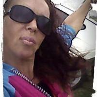 Angelika, Россия, Крымск, 39 лет