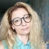 Катерина, Москва, м. Медведково, 40