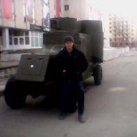 Александр, Россия, московская область, 58 лет
