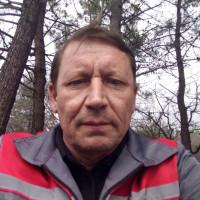 Алексей, Россия, Геленджик, 50 лет