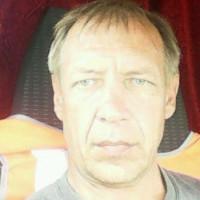 Alexey Bogdanov, Россия, Уфа, 48 лет