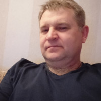 Александр, Россия, Люберцы, 52 года
