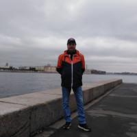 Андрей, Россия, Рязань, 57 лет