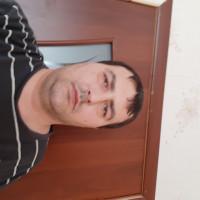 Владимир, Россия, Псков, 36 лет