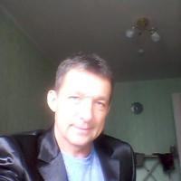 Сергей, Россия, Белгород, 56 лет