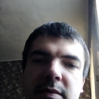 Константин, Россия, Ростов-на-Дону, 27 лет