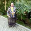 Валентина, 50, Россия, Москва