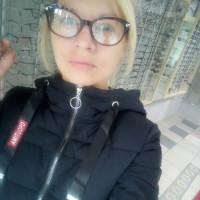 Я, Беларусь, Гродно, 36 лет