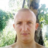 док (туман), Украина, Донецк, 32 года