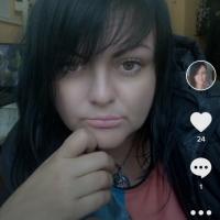 Елена, Россия, Пермь, 40 лет