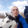 Александр (Россия, Солнечногорск)