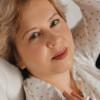 Светлана, Россия, Москва, 53 года