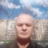 Александр, 47, Россия, Москва