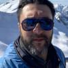 Бек, 44, Россия, Москва