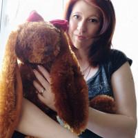 Юлия, Россия, Мытищи, 39 лет