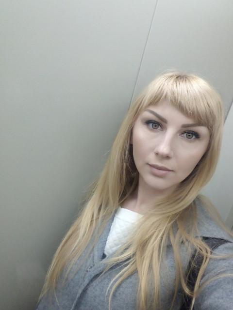 Юлия, Россия, Пятигорск, 35 лет, 1 ребенок. Она ищет его: Надёжного, верного