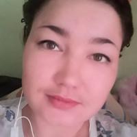 Гульнара, Россия, Туймазы, 39 лет