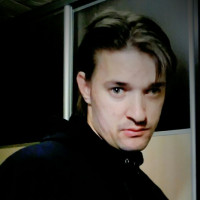 Tony, Россия, Пермь, 38 лет