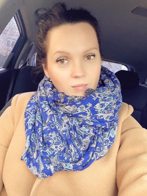 Ольга, Россия, Москва, 37 лет, 4 ребенка. Хочу найти Достойного, с семейными ценностями , который хочет создать гармоничные отношения с женщиной . Быть в