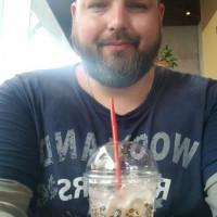 Александр, Россия, Альметьевск, 39 лет