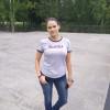 Ирина, Россия, Москва, 37