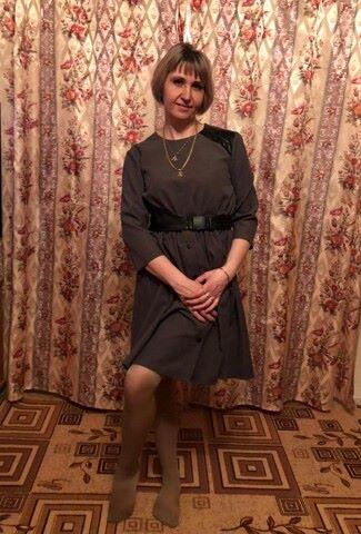 Люба Суворова(Войтович), Россия, Екатеринбург, 42 года, 1 ребенок. Познакомиться без регистрации.