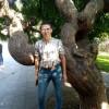 Дмитрий, 33, Украина, Одесса