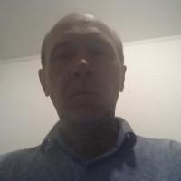 Виктор, Россия, Мелеуз, 56 лет