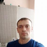 Александр, Россия, Ржев, 37 лет