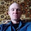 Михаил Артамонов, 43, Россия, Москва