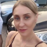 Наталья, Россия, Москва, 38 лет