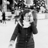 Ксения, Россия, Москва, 31 год