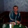 Александр, Россия, Скопин. Фотография 1114037