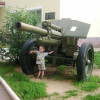 Александр, Россия, Скопин. Фотография 1114056