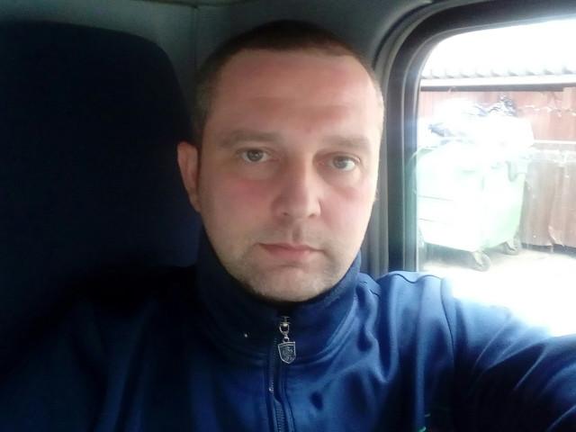 Максим, Россия, Нижний Новгород, 35 лет. Хочу познакомиться с женщиной