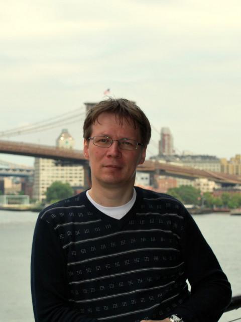 Алексей, Россия, Москва, 45 лет, 1 ребенок. Хочу найти Хотел бы встретить искреннюю и добрую женщину для создания семьи.
