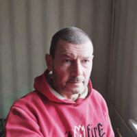 Виктор, Россия, Владимир, 56 лет